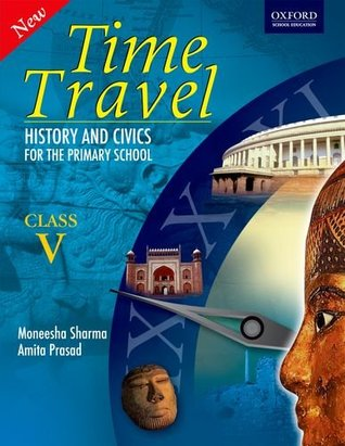 Total history and civics 9 icse morning star pdf related images fandeluxe Images