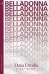 Belladonna by Daša Drndić