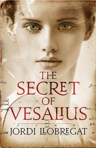 The Secret of Vesalius