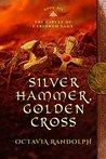 Silver Hammer, Go...