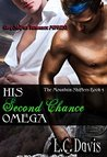 His Second Chance Omega (The Mountain Shifters, #5)