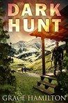 Dark Hunt by Grace Hamilton