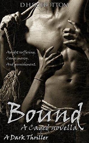 Bound(Caged 2.5)