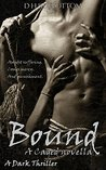 Bound (Caged, #2.5)