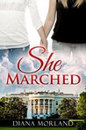 She Marched