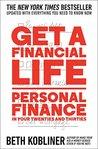 Get a Financial L...