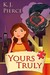 Yours Truly by K.J. Pierce