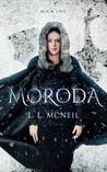 Moroda by L.L. McNeil