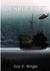 Rust Bucket (Josh Radley Su...