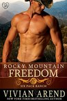 Rocky Mountain Freedom (Six Pack Ranch, #6)
