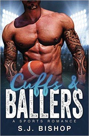 Cuffs & Ballers