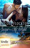 Barefoot Bay Kindle World: Swipe for Mr. Right