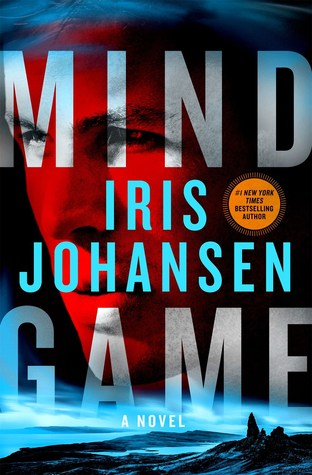Mind Game (Eve Duncan #22)