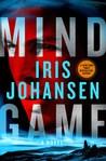 Mind Game (Eve Duncan, #22)