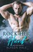 Rock Her Hard by Alyson Hale