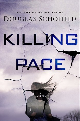 killing-pace