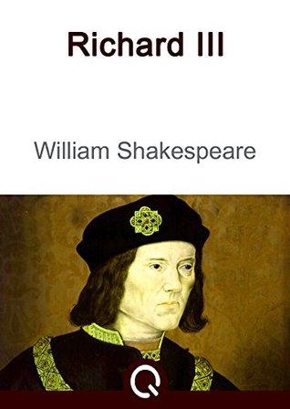 Richard III: FREE Macbeth