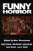 Funny Horror (Unidentified ...