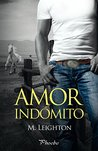Amor indómito by Michelle Leighton