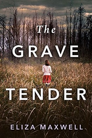 The Grave Tender