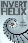invert the helix