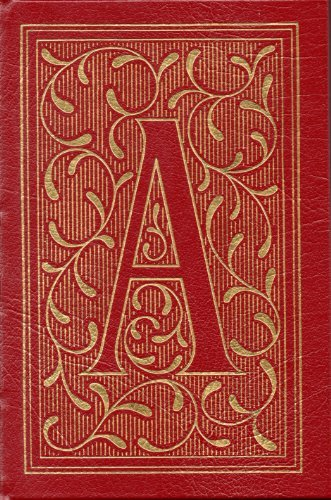 The Scarlet Letter (The 100 Greatest Books Ever Written)