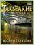 Taksearhe (Wildvine #6)