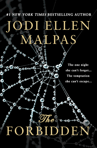 Single Sundays: The Forbidden by Jodi Ellen Malpas