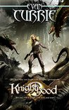 The Knighthood (Atlantis Rising, #1)