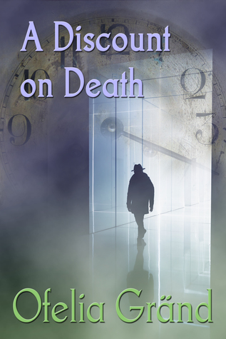 A Discount on Death(Miserable Tales )