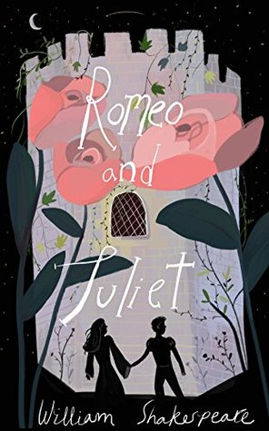 Romeo and Juliet: with illustrations