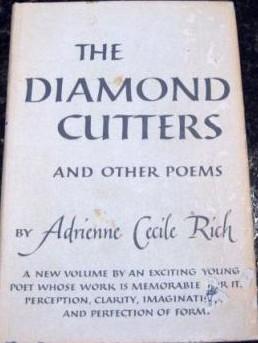 The Diamond Cutters