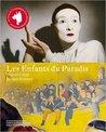 Les Enfants du Paradis, Marcel Carné, Jacques Prévert : Exposition à la Cinémathèque française