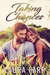 Taking Chances by Laura Farr
