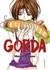Gorda by Moyoco Anno