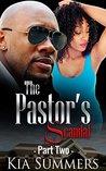 The Pastor's Scandal 2 (Sins Revealed)