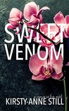 Sweet Venom: A cr...