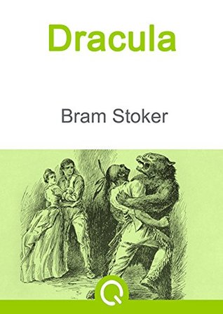 Dracula: FREE Jane Eyre By Charlotte Brontë, Illustrated [Quora Media] (100 Greatest Novels of All Time Book 21)