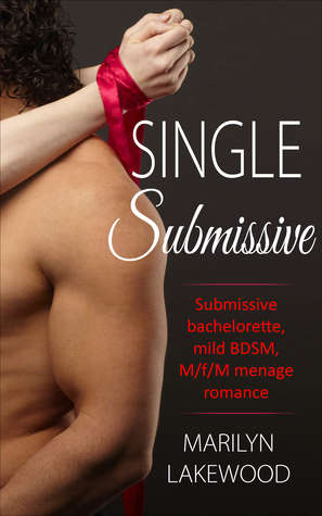 Single Submissive