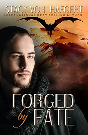 forged-by-fate-forged-series-book-2