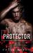 Dark Protector by Celia Aaron