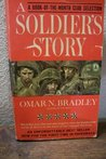 Bradley a Soldiers Story