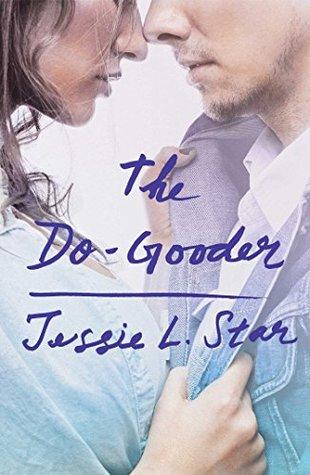 The Do-Gooder
