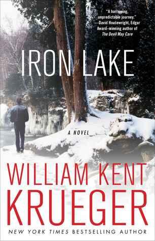 William Kent Krueger collection