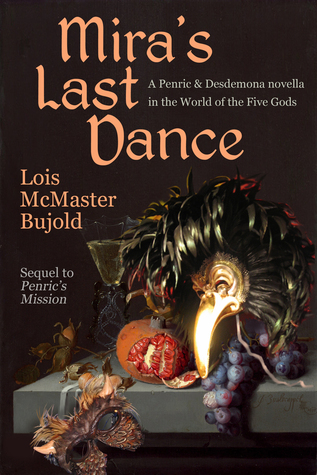 Download and Read online Mira's Last Dance books