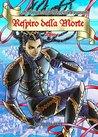 Respiro della Morte (La Guerra dell'Alba e del Tramonto, #1)