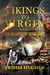 Vikings to Virgin - The Hazards of Being King First Book of the 'V 2 V' Series by Trisha Hughes
