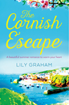 The Cornish Escape