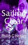 Sailing Clear