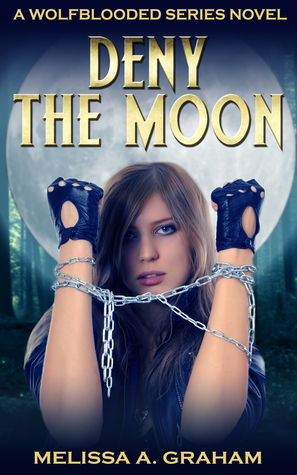 Deny the Moon Book Cover